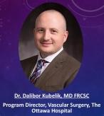 Dr.Dalibor