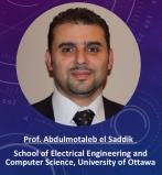 prof abdul